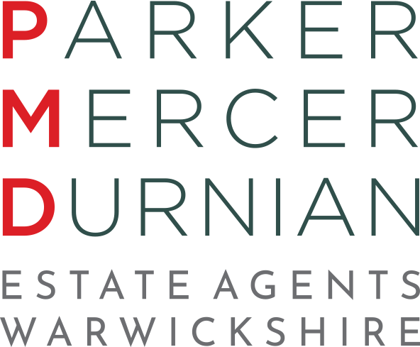 Parker Mercer Durnian - Estate Agents